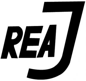 2013-1-15-reaj-logo